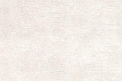 Agrob Buchtal Cedra Wandfliesen weiß-creme seidenmatt eben 30x60 cm