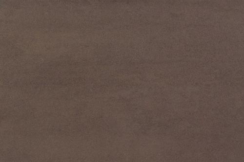 Agrob Buchtal Unique Bodenfliesen dunkelbraun eben, vergütet 30x60 cm