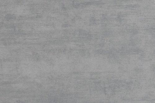 Agrob Buchtal Cedra Bodenfliesen grau eben 30x60 cm
