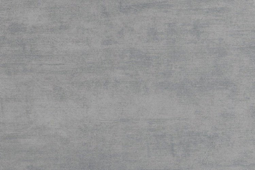 Agrob Buchtal Cedra Bodenfliesen grau eben 45x90 cm