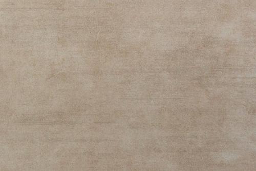 Agrob Buchtal Cedra Bodenfliesen schlamm eben 45x90 cm