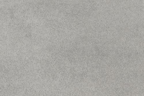 Agrob Buchtal Unique Bodenfliesen hellgrau eben, vergütet 30x60 cm