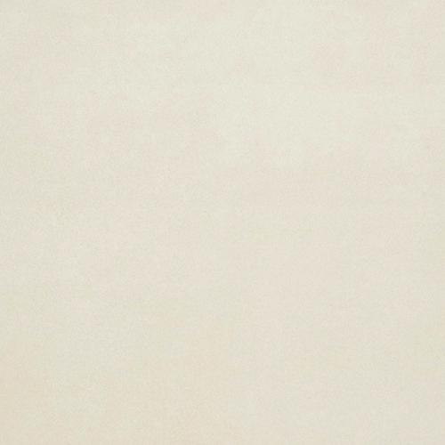 Agrob Buchtal Unique Bodenfliesen kalk eben, vergütet 30x30 cm