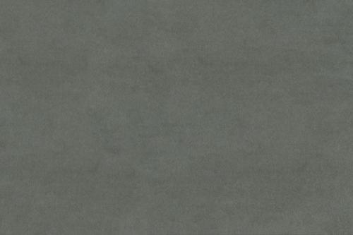 Agrob Buchtal Unique Bodenfliesen basalt eben,vergütet 60x120 cm