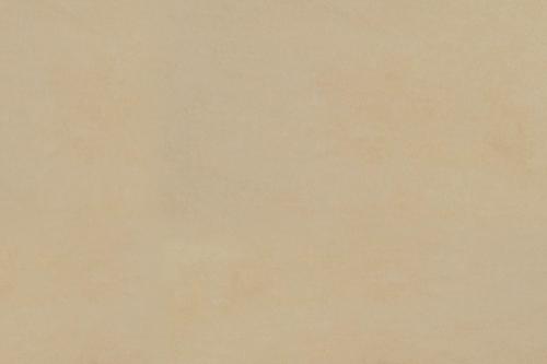 Agrob Buchtal Unique Bodenfliesen beige eben,vergütet 60x120 cm