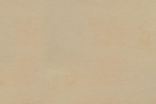 Agrob Buchtal Unique Bodenfliesen beige eben, vergütet 30x60 cm