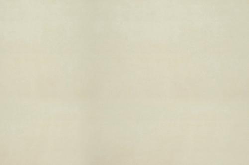 Agrob Buchtal Unique Bodenfliesen kalk eben, vergütet 30x60 cm