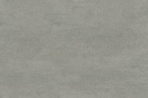 Agrob Buchtal Unique Bodenfliesen hellgrau eben,vergütet 60x120 cm