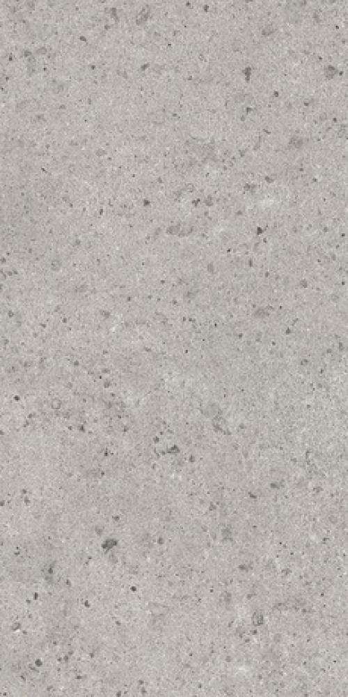 Villeroy & Boch Aberdeen Outdoor 20 opal grey matt 60x120 cm