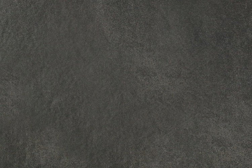 Agrob Buchtal Valley Bodenfliesen schiefer strukturiert,vergütet 30x60 cm