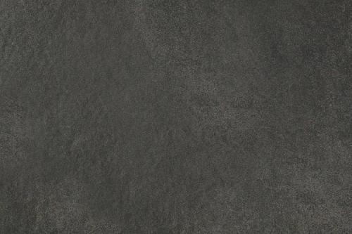 Agrob Buchtal Valley Bodenfliesen schiefer strukturiert,vergütet 60x120 cm