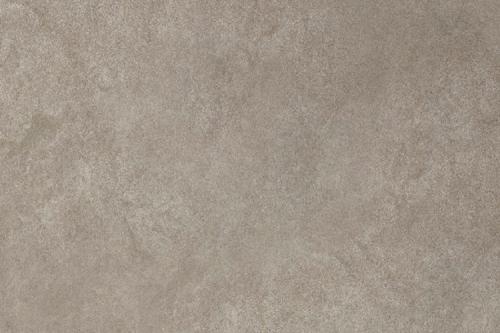 Agrob Buchtal Valley Bodenfliesen kieselgrau strukturiert,vergütet 30x60 cm