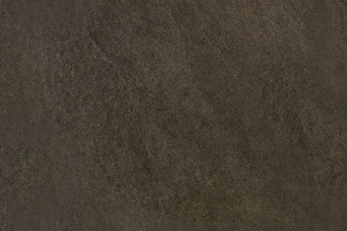 Agrob Buchtal Valley Bodenfliesen erdbraun strukturiert,vergütet 30x60 cm