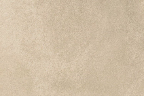 Agrob Buchtal Valley Bodenfliesen sandbeige strukturiert,vergütet 30x60 cm
