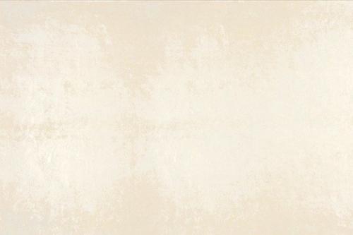 Agrob Buchtal Elements Wandfliesen kreide seidenmatt, strukturiert 30x60 cm