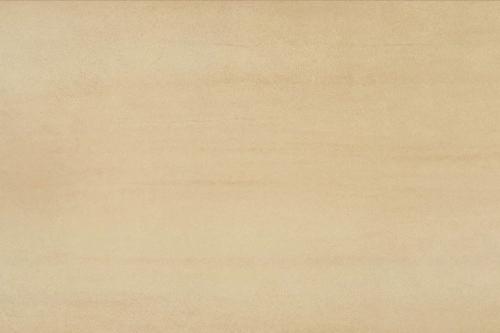 Agrob Buchtal Elements Wandfliesen sand seidenmatt, strukturiert 30x60 cm