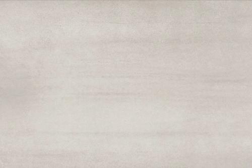 Agrob Buchtal Elements Wandfliesen grau seidenmatt, strukturiert 30x60 cm