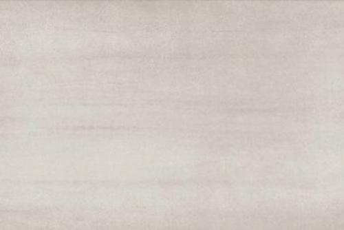 Agrob Buchtal Santiago Wandfliesen grau seidenmatt 30x90 cm