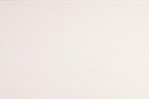 Agrob Buchtal Santiago Wandfliesen beige seidenmatt 30x90 cm