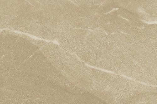 Agrob Buchtal Somero Bodenfliesen beige strukturiert,vergütet 30x60 cm