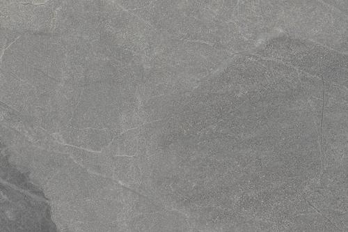 Agrob Buchtal Somero Bodenfliesen grau strukturiert,vergütet 30x60 cm