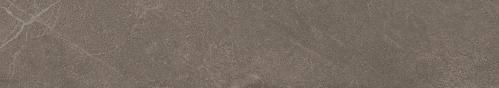 Agrob Buchtal Somero Bodenfliese schlamm strukturiert,vergütet 10x60 cm