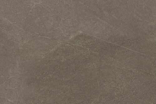 Agrob Buchtal Somero Bodenfliesen schlamm eben,vergütet 30x60 cm
