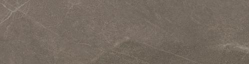 Agrob Buchtal Somero Bodenfliesen schlamm strukturiert,vergütet 15x60 cm