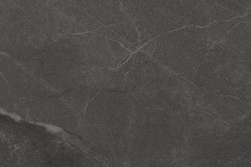Agrob Buchtal Somero Bodenfliesen anthrazit  strukturiert,vergütet 30x60 cm