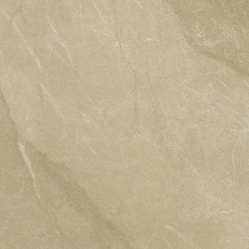 Agrob Buchtal Somero Bodenfliese beige strukturiert, vergütet 60x60 cm