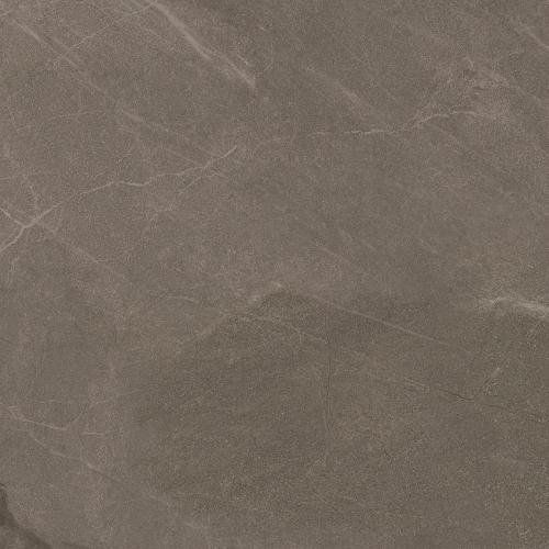 Agrob Buchtal Somero Bodenfliese schlamm strukturiert, vergütet 60x60 cm