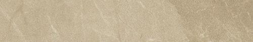 Agrob Buchtal Somero Bodenfliese beige strukturiert,vergütet 10x60 cm