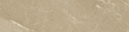 Agrob Buchtal Somero Bodenfliesen beige strukturiert,vergütet 15x60 cm