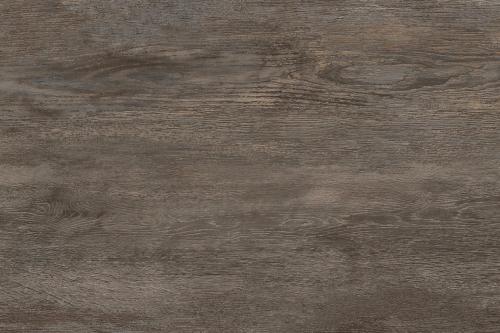 Agrob Buchtal Driftwood Bodenfliesen grau-braun-mix matt 30x120 cm