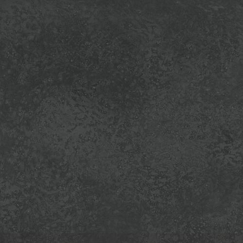 Agrob Buchtal Streetlife Bodenfliese asphalt matt, vergütet 60x60 cm