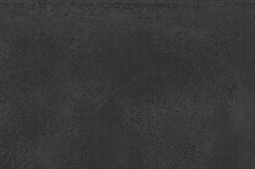 Agrob Buchtal Streetlife Bodenfliesen asphalt matt,vergütet 60x120 cm