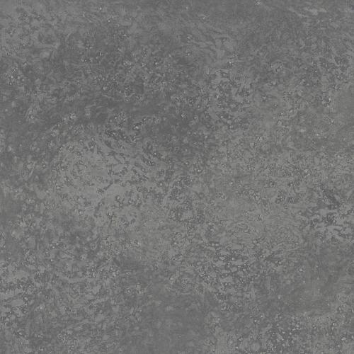 Agrob Buchtal Streetlife Bodenfliese basalt matt, vergütet 60x60 cm