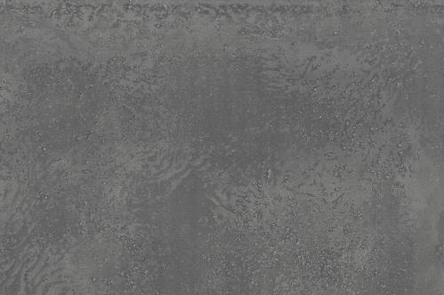 Agrob Buchtal Streetlife Bodenfliesen basalt matt,vergütet 60x120 cm
