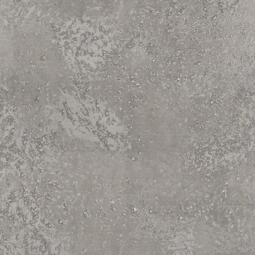 Agrob Buchtal Streetlife Bodenfliese zement matt, vergütet 60x60 cm