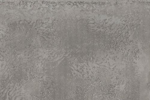 Agrob Buchtal Streetlife Bodenfliesen zement matt,vergütet 60x120 cm