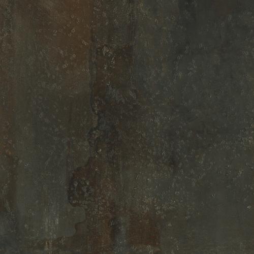 Agrob Buchtal Streetlife Bodenfliese rost matt, vergütet 60x60 cm