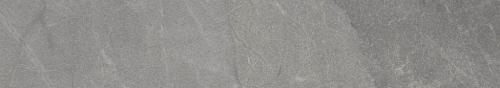 Agrob Buchtal Somero Bodenfliese grau strukturiert,vergütet 10x60 cm