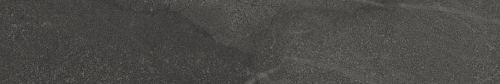 Agrob Buchtal Somero Bodenfliese anthrazit strukturiert,vergütet 10x60 cm