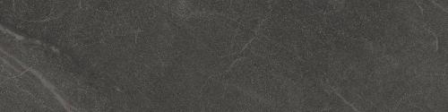 Agrob Buchtal Somero Bodenfliesen anthrazit strukturiert,vergütet 15x60 cm