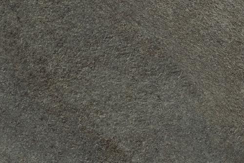 Agrob Buchtal Quarzit Bodenfliesen basaltgrau matt 60x60 cm