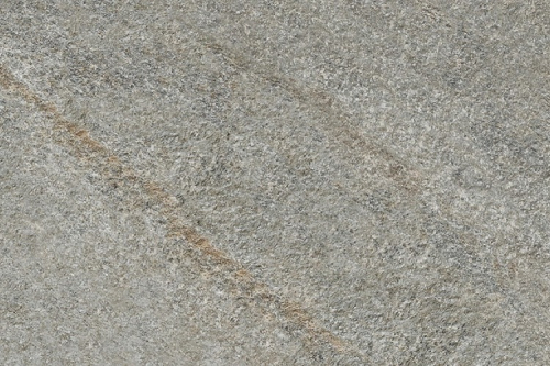 Agrob Buchtal Quarzit Bodenfliesen quarzgrau matt 25x50 cm