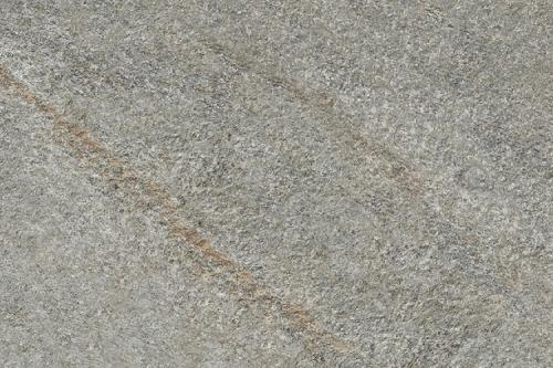 Agrob Buchtal Quarzit Bodenfliesen quarzgrau matt 30x60 cm