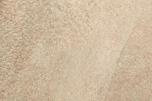 Agrob Buchtal Quarzit Bodenfliesen sandbeige matt 25x25 cm