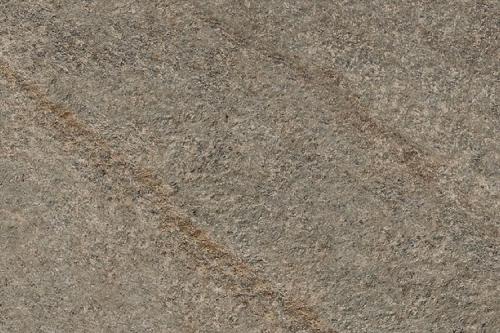 Agrob Buchtal Quarzit Bodenfliesen sepiabraun matt 25x50 cm