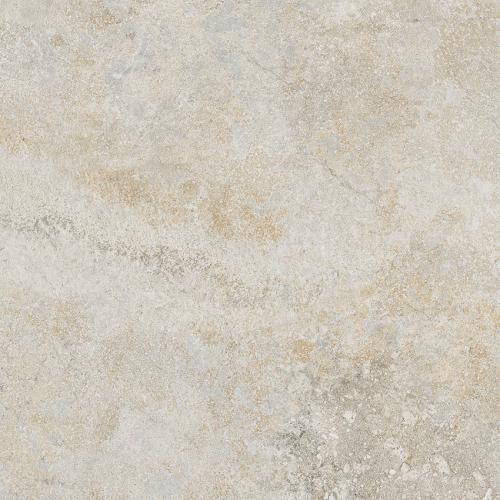 Agrob Buchtal Savona Bodenfliese kalk 60x60 cm